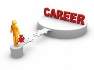 career_planning